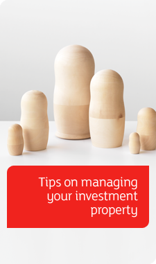 Investing Tips banner